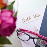 Bella-Vita-042