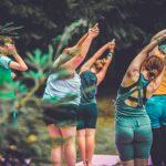CampWildfire-Yoga-007
