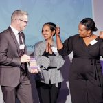 Charity-Governance-Awards-2019-155-1000