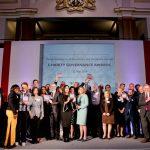 Charity-Governance-Awards-2019-368-1000