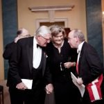 Clothworkers-Civic-Dinner-2013-071-1000