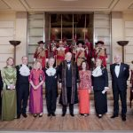 Clothworkers-Civic-Dinner-April2016-096-1000