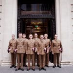 Clothworkers-Scots-Guards-Lunch-006-1000
