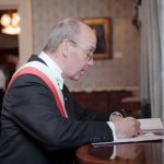 Court-and-livery-dinner-2014-225-1000