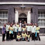 Destiny-Africa-Downing-St-243