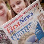 First-News-Stock-2014-213