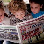 First-News-Stock-2014-263