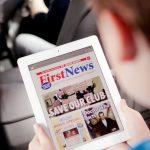First-News-Stock-2014-281