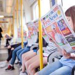 FirstNews-Train-087