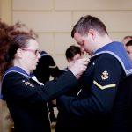 HMS-Dauntless-Clothworkers-Apr2017-002-1000