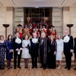 Lord-Mayors-Civic-Dinner-Apr2017-080-1000