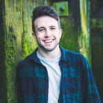 Matt-Gallagher-Electric-Pineapple-161