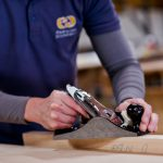 Parsons-Craftsmanship-056