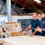 Parsons-Craftsmanship-067