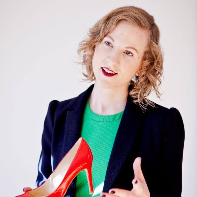 Susannah-Davda-ShoeConsultant